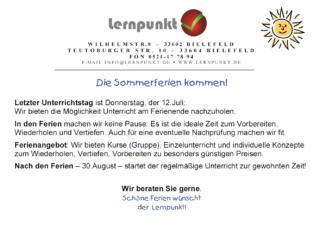 Nachhilfe-Sommerferien-2018.png
